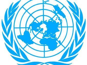 ONU analisará a situação de mulheres e meninas no mundo - Foto: Divulgação