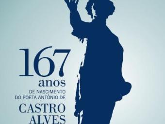 Festival comemora aniversário de Castro Alves - Foto: Divulgação