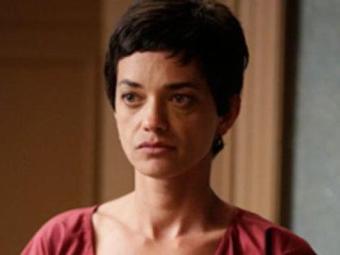 Médico contará que ela tem pouco tempo de vida - Foto: Divulgação   TV Globo