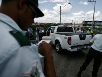Ação acontece em Ilhéus, Itabuna e Eunápolis - Foto: Luiz Tito | Ag. A TARDE