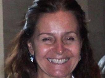 Anamaria foi assassinada no domingo em Itapuã - Foto: Reprodução | Facebook