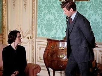 Quarta temporada de Downton Abbey estreia 10 de abril, no GNT - Foto: Downton Abbey' | Reprodução