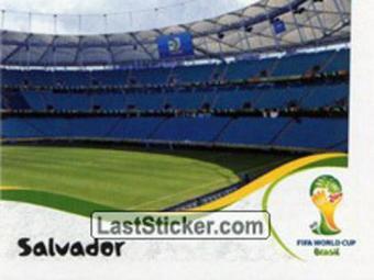 Site vaza figurinhas do álbum da Copa com Robinho na Seleção 2ee7a550a6424