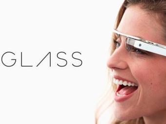 Novo óculos deve chegar no mercado em 2015 - Foto: Divulgação