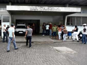Direção promete que problema do ar será resolvido - Foto: Luiz Tito | Ag. A TARDE