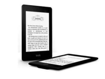 Dinheiro foi pago por editoras que inflacionaram o preço do Kindle em favor do iPAD - Foto: Divulgação
