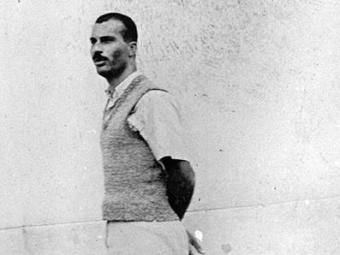 Marighella nasceu em Salvador em 1911, filho de uma escrava baiana - Foto: Companhia das Letras | Divulgação