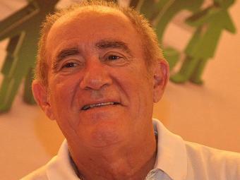 Humorista apresentou melhora nos exames, mas não tem previsão de alta - Foto: João Cotta l TV Globo