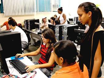 Gratuito, serviço passa a ser oferecido a partir da próxima quarta-feira, 2 - Foto: Divulgação