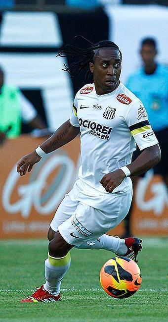 Em nota oficial, jogador classifica atitude como 'lamentável e inaceitável' - Foto: Eduardo Martins | Ag. A TARDE
