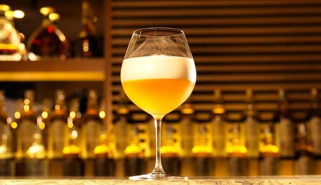 Cerveja combina com todas as refeições brasileiros para 68% dos baianos - Foto: Chico Audi | Divulgação