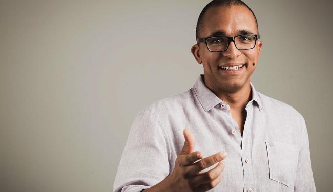 Empresa de Conrado faturou R$ 2 milhões em oito meses - Foto: Divulgação