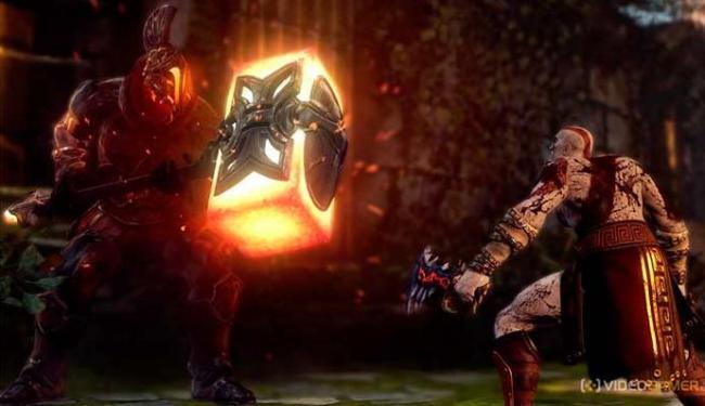 Game terá DLCs gratuitos para celebrar um ano de lançamento - Foto: Divulgação