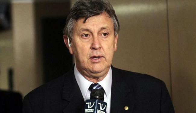 Deputado foi eleito por seus comentários sobre indígenas, homossexuais e negros - Foto: Divulgação