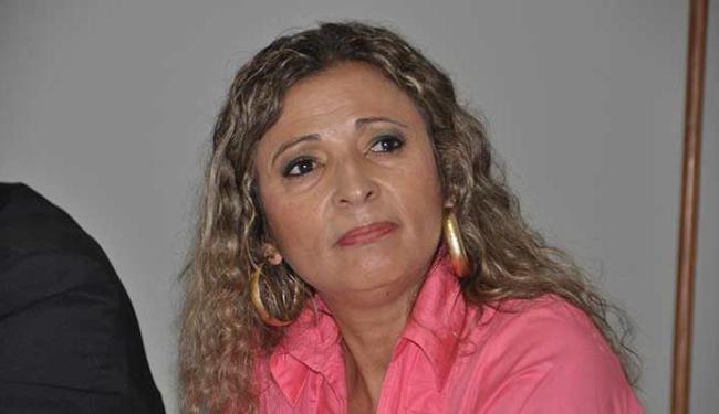 Vereadora disse ter amigos com relações homoafetivas: