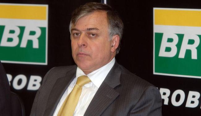 Ex-diretor Paulo Roberto Costa em foto da época em que trabalhava na Petrobras - Foto: Valter Campanato | ABr
