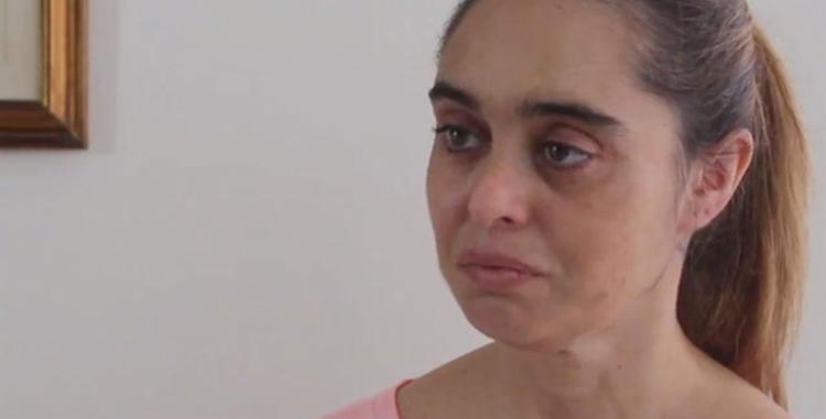 A médica é suspeita de matar o casal de irmãos Emanuel e Emanuelle Gomes Dias em 2013 - Foto: Reprodução