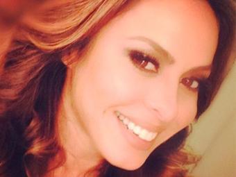 A própria cantora atualiza seu perfil na rede social - Foto: Reprodução | Instagram
