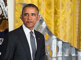 Pyongyang disse que presidente sul-coreana, Park Geun-Hye, é marionete de Obama - Foto: Joshua Roberts l Reuters