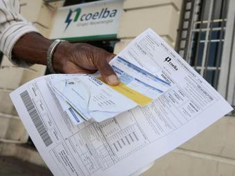 Reajuste aprovado pode chegar a 16,04% para alta tensão - Foto: Mila Cordeiro | Ag. A TARDE