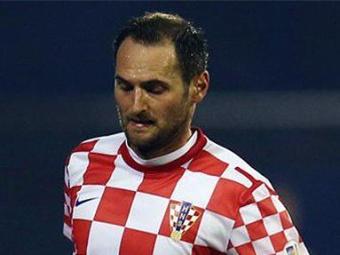 Atleta croata foi banido do Mundial após apologia ao nazismo - Foto: Reuters