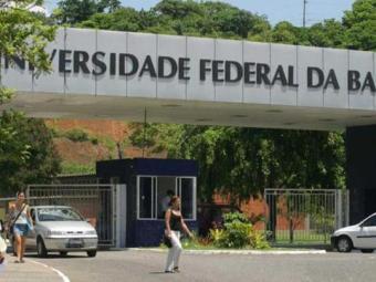 São 257 vagas, com salários de R$ 2.039,89 a R$ 3.392,42 - Foto: Fernando Vivas| Ag. A TARDE