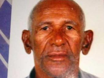 Fazendeiro foi morto após discussão com familiares - Foto: Divulgação   Polícia Civil