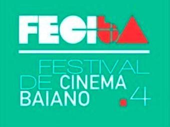 IV Festival de Cinema Baiano - Foto: Divulgação