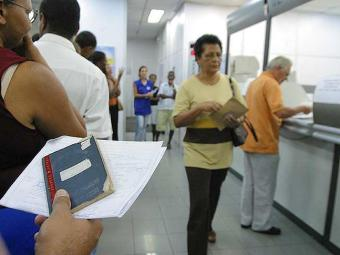 Se for verificada alguma irregularidade, o empregador terá entre 30 e 90 dias para corrigí-la - Foto: Fernando Vivas   Ag. A TARDE