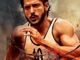 Filme arrematou cinco dos principais prêmios do Oscar de Bollywood - Foto: Divulgação