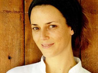 Helena Rizzo foi eleita a melhor chef mulher do mundo - Foto: Divulgação
