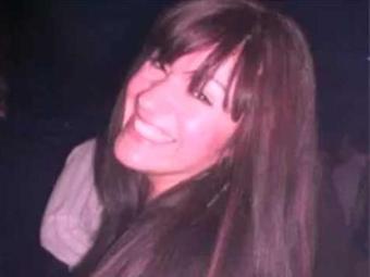 Vítima estava com oito meses de gestação - Foto: Reprodução   Youtube