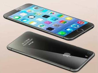 Diversos designers mostram o que poderá ser o iPhone 6 - Foto: Reprodução