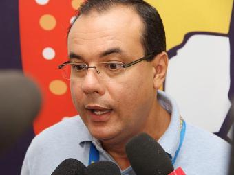 Secretário municipal da Saúde diz que projetos precisam de revisão - Foto: Joá Souza | Ag. A TARDE