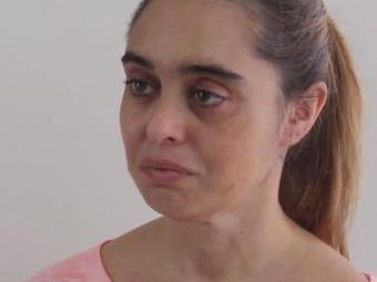 Médica é acusada de atropelar e matar os irmãos em Ondina - Foto: Reprodução