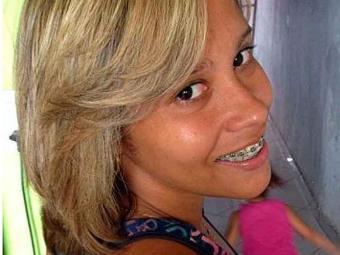 A mulher foi presa em Serrinha, depois de visitar o companheiro traficante - Foto: ASCOM | Polícia Civil