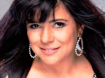 A cantora ainda está avaliando o convite da emissora - Foto: Instagram | Reprodução