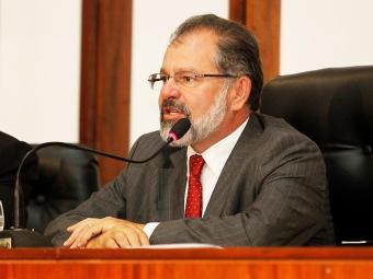 Irmão de Marcelo Nilo deixou carta de despedida antes do incidente - Foto: Eduardo Martins | Ag. A Tarde