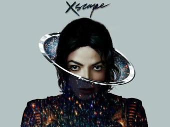 Novo álbum será lançado no dia 13 de maio - Foto: Divulgação