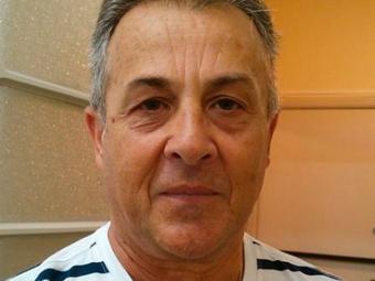 Ocimar Bolicenho foi anunciado pelo site oficial do Bahia - Foto: Linkedin | Ocimar Bolicenho