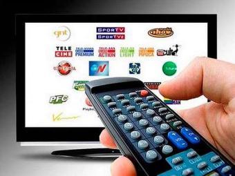 TV por assinatura já supera outras emissoras na Bahia - Foto: Divuglação