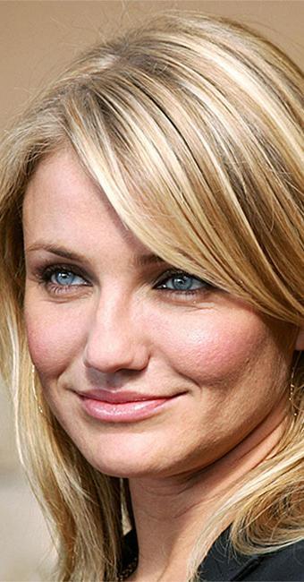 Segundo a atriz, todas as mulheres já sentiram atração por outra - Foto: Reprodução | Internet