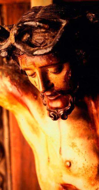 No tempo de Jesus, o dominador era o Império Romano - Foto: Reprodução | Cedoc A TARDE
