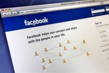 Facebook começa a informar quem teve dados expostos na rede social | Reprodução