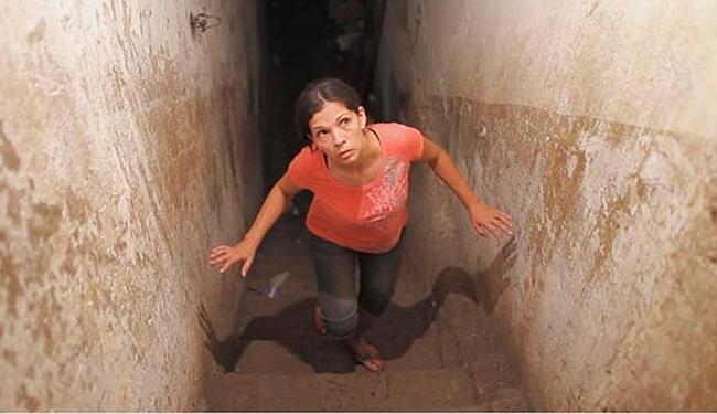 Filme já foi chamado de Cidade de Deus paraguaio - Foto: Divulgação