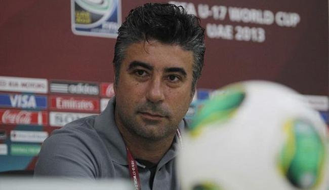 Técnico Alexandre Gallo convocou 28 jogadores para a Seleção - Foto: Divulgação l Assessoria CBF