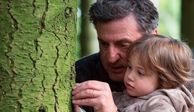 Filme Antes do Inverno é uma das opções da programação - Foto: Divulgação