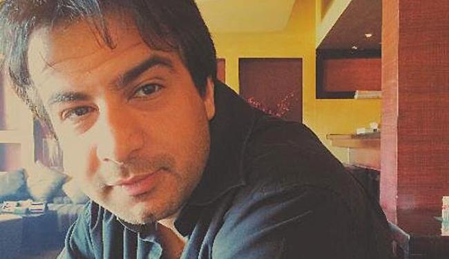 Jornal diz que Sabry passou mal ao visitar apartamento que havia comprado - Foto: Reprodução   Twitter Bassem Sabry