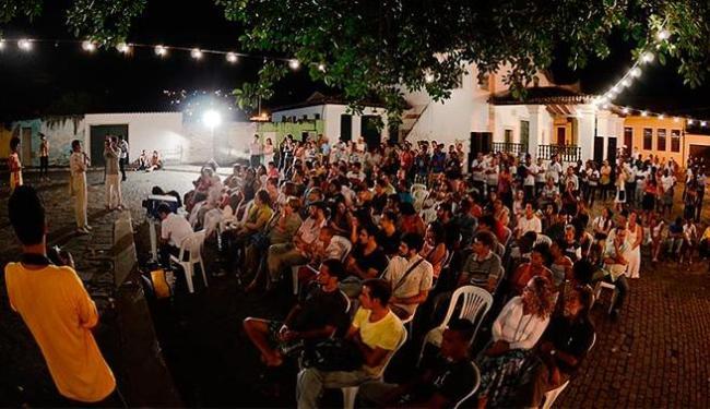 Documentários devem ser produzidos no Brasil ou ter uma coprodução brasileira - Foto: Divulgação