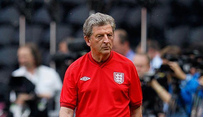 Treinador da seleção inglesa está com a relação fechada para o Mundial - Foto: Kirsty Wigglesworth l AP Photo